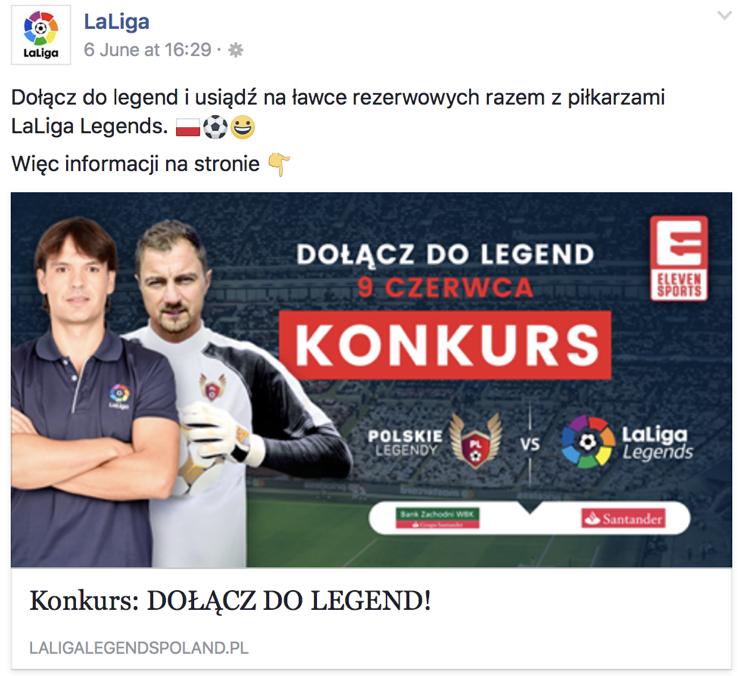 laliga-legends