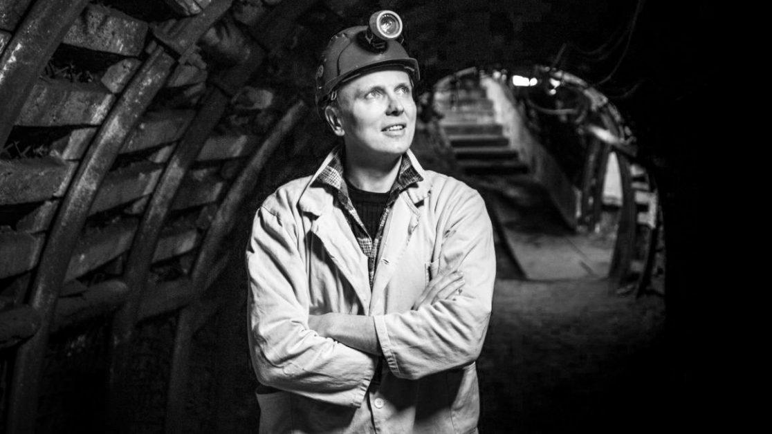 miner-guido