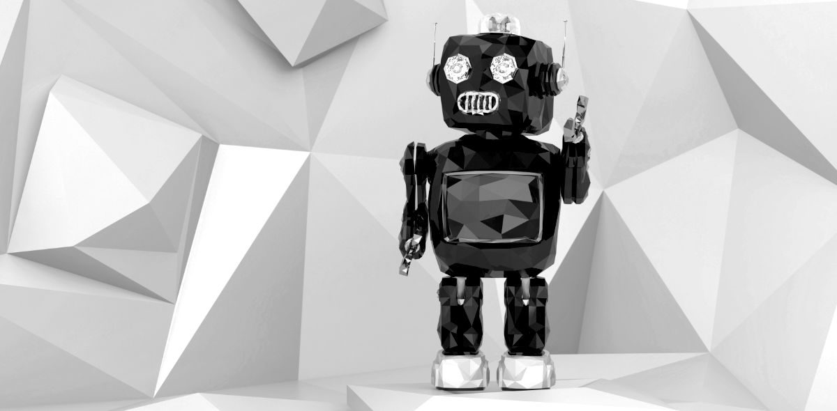 Chatbot dla emloyer branding
