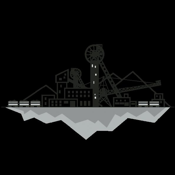 WUNDERTEAM górnicza agencja kreatywna