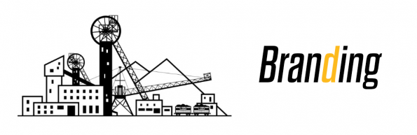 oferta-branding