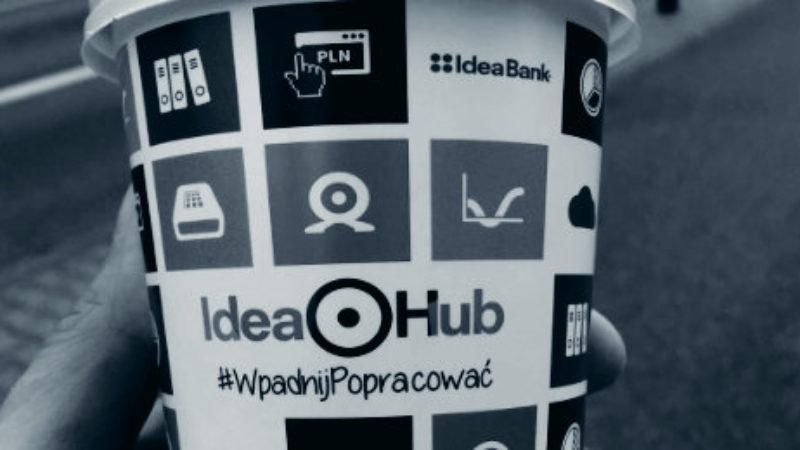idea-bank-warsztaty