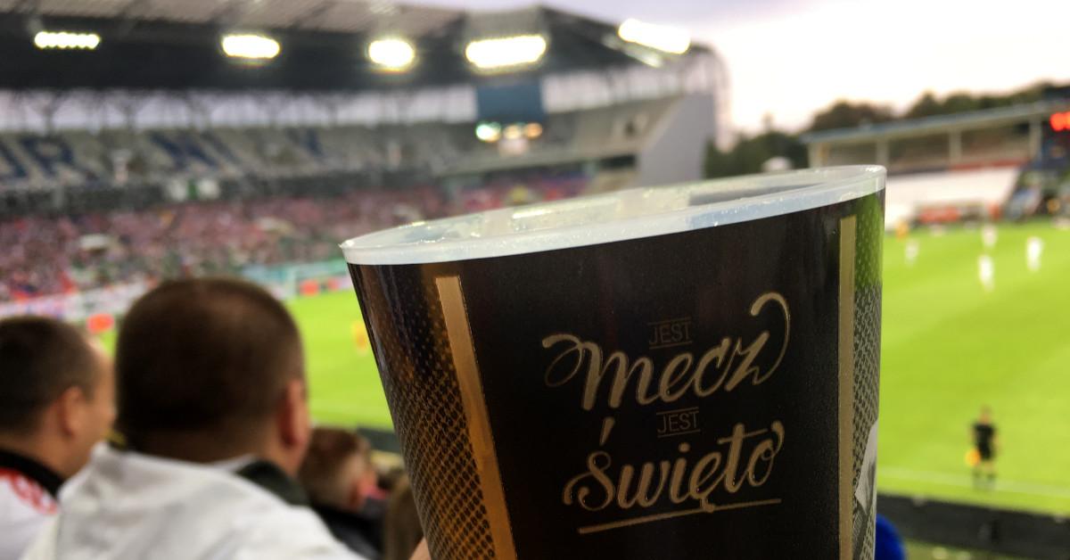 mecz-frekwencja-marketing-sportowy