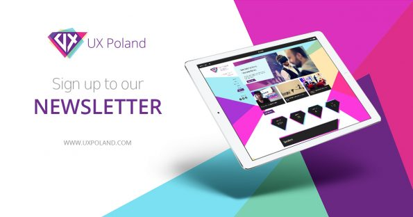 UX Poland