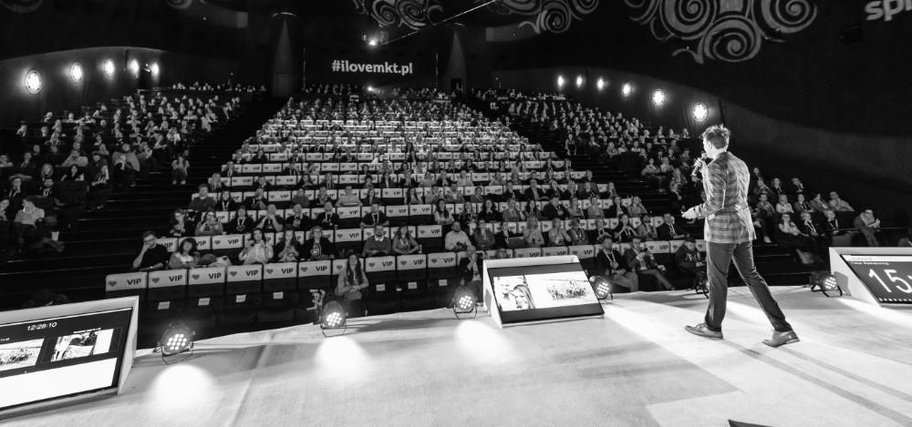 konferencje-marketingowe-ilovemkt
