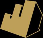 Effie Awards - Złoto