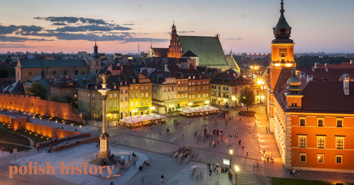 Polish History