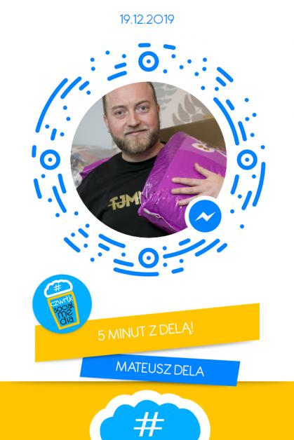 CzwartkiSocialMedia-Dela
