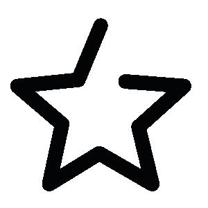 star-icon