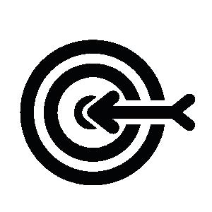 target-ikona
