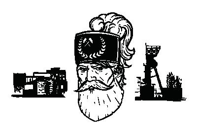 Wunderteam logo - Achim