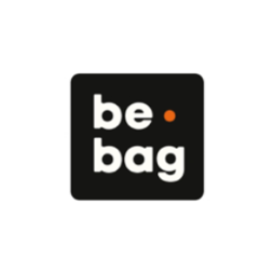 be-bag