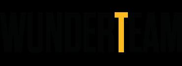 WUNDERTEAM / agencja reklamowa!