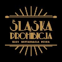 Śląska Prohibicja