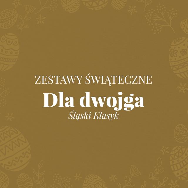 Śląska Prohibicja w zestawach