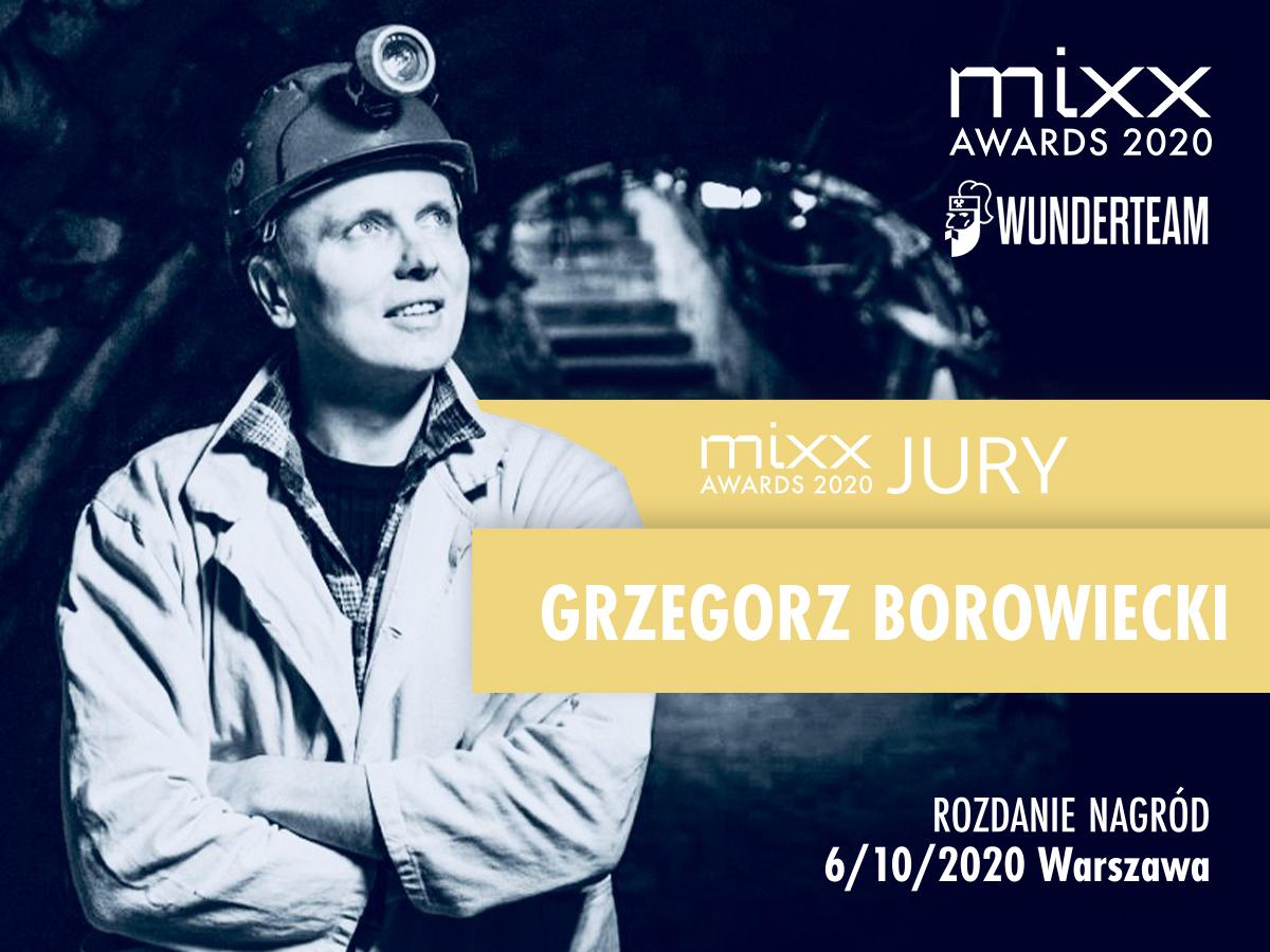 MiXX Awards 2020