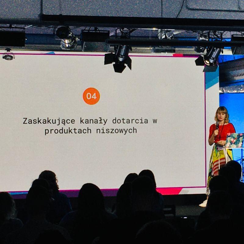 UX Poland 2020
